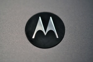 Moto-logo