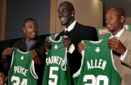 Celtics700_medium
