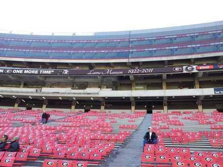 Stadium1_medium