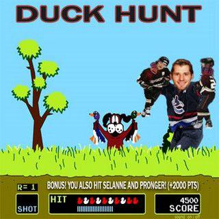 Duckhuntkeslerfinal_medium