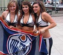 Oilers_girl_7_medium