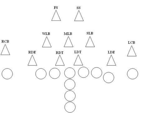Base4-3_medium