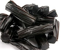 Black_licorice_medium