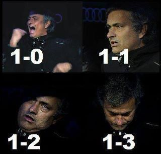 Faces_of_mourinho_medium
