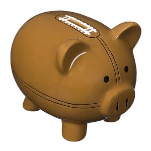 Football-piggy-bank_medium