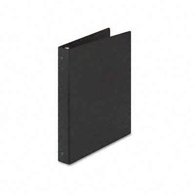 Black_binder_medium