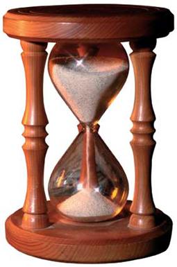 Hourglass_medium