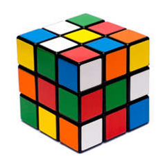 Rubiks_cube_medium