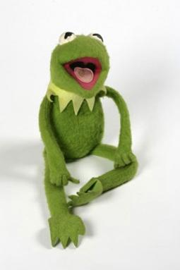 Kermit_medium