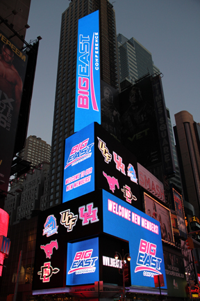 Big_east_times_square_medium