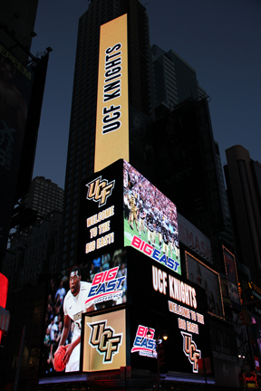 Ucf_times_square_medium