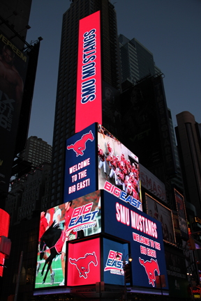 Smu_times_square_medium