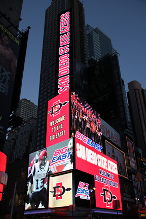 San_diego_state_times_square_medium