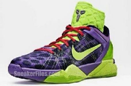 Kobe_bryant_nike_zoom_vii_medium