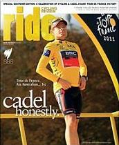 Ride53evans_medium