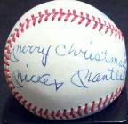 Mantle_ball_medium