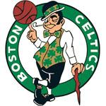 Boston-celtics-logo_medium