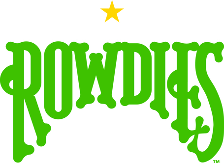 Rowdieslogo_12152011_medium