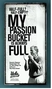 Passion_bucket_medium