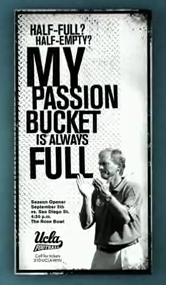 Passion_bucket_medium