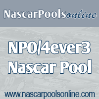 Nascar_pool_logo_medium