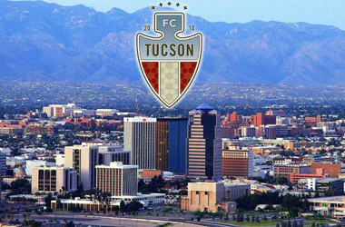 Tucson-announcement1215_medium