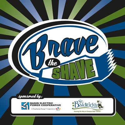 Brave_the_shave_medium