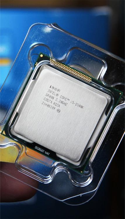 Intel-corei5-2500k