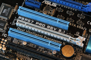Pc-guide-mobo