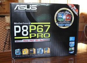 Pc-guide-asus