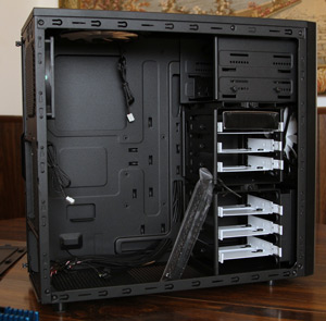 Pc-guide-case-open