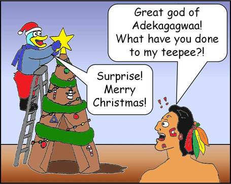 Christmas_teepee_medium