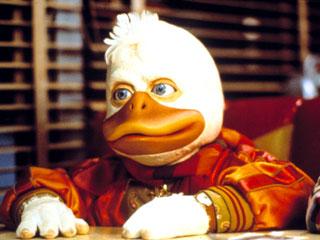 Howard_the_duck_medium