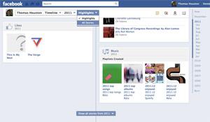 Facebookchange-300