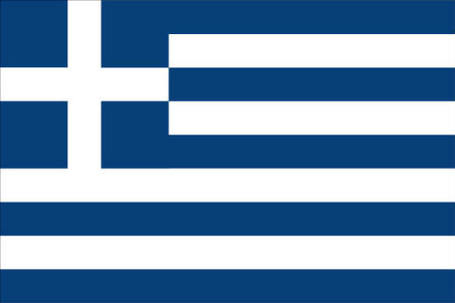 Greece-flag_medium