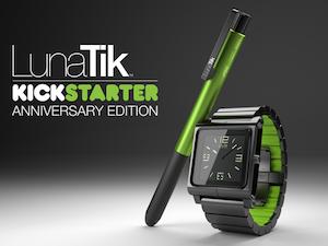 Kickstarter-edition-1600x1200-111211