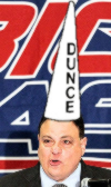 Dunce-marinatto_medium