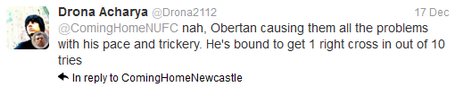Obertan_twitter_medium