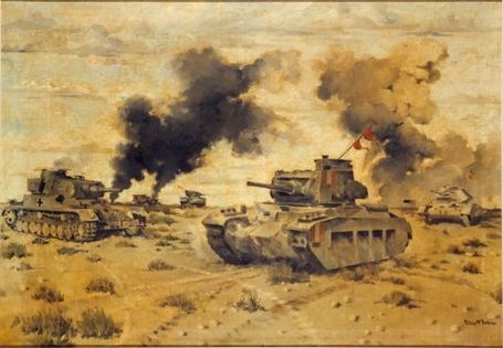 Tank_battle_medium