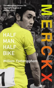 Halfmanhalfcyclist_medium