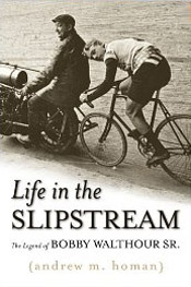 Lifeintheslipstream_medium