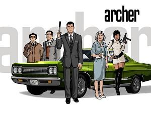 Archer-fx__1__medium