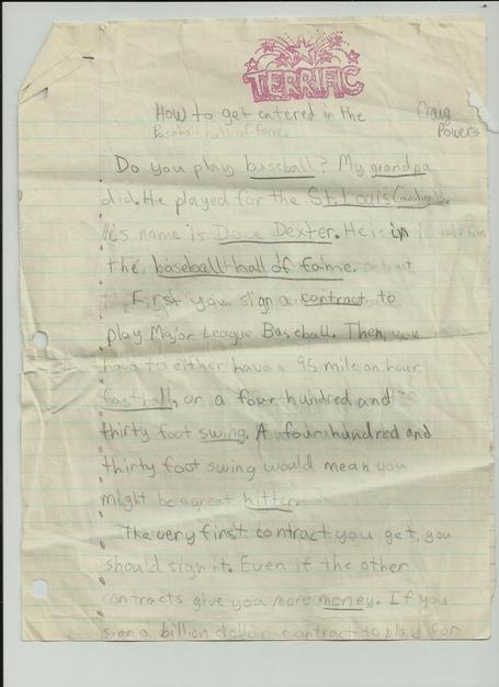 4thgrademe1_001_medium