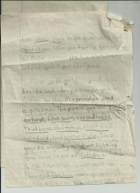 4thgrademe2_001_medium