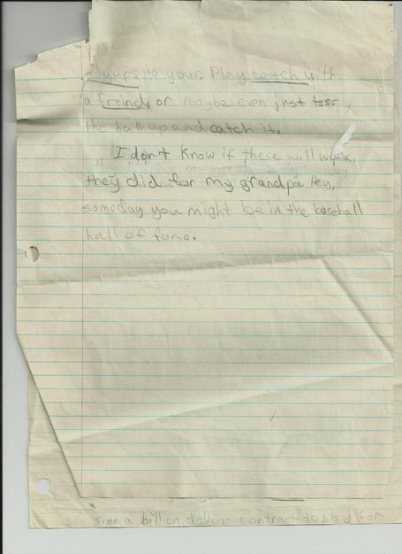 4thgrademe3_001_medium