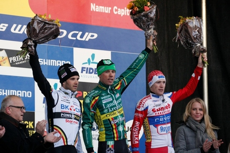 Worldcup_cross_namur_2011_950_medium