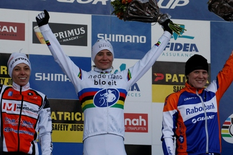 Worldcup_cross_namur_2011_330_medium