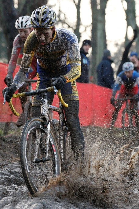 Worldcup_cross_namur_2011_544_medium