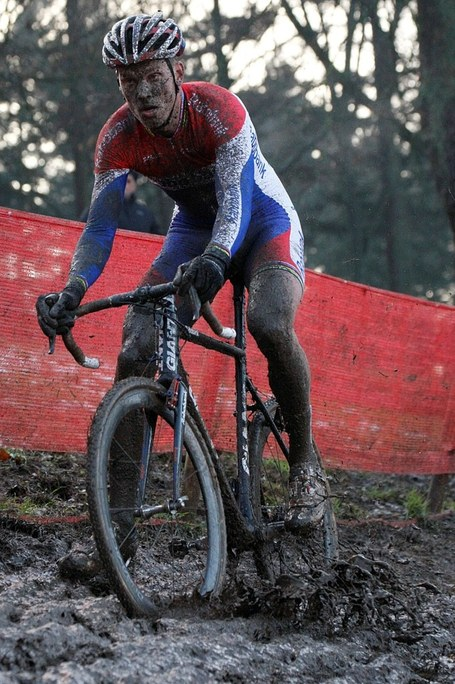 Worldcup_cross_namur_2011_574_medium