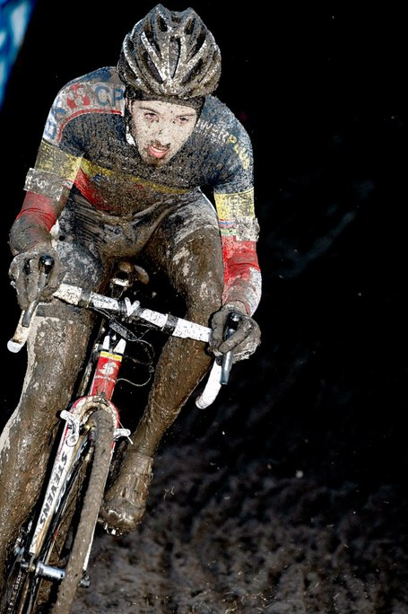 Worldcup_cross_namur_2011_890_medium